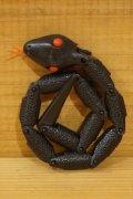 Sneeky Snake【E】