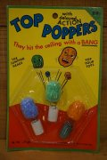 MONSTER TOP POPPERS【A】