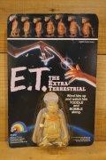 80s E.T. TALKING WIND-UP【B】