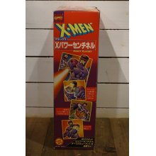 他の写真1: デラックス Xパワーセンチネル