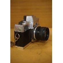 他の写真3: ヌードカメラ キーホルダー
