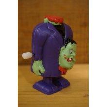 他の写真3: FRANKENSTEIN ゼンマイ人形【C】