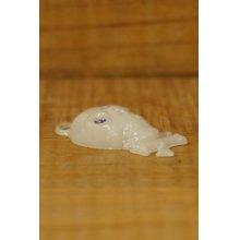 他の写真3: CrossBone Skull チャーム【H】