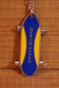 スケートボード ペンダント【C】