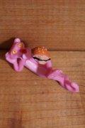 ピンクパンサー PVC【B】
