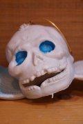 Rubber Skull Bat【A1】