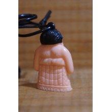 他の写真2: SUMO ネックレス【B】